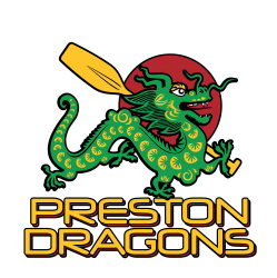 Preston Dragons